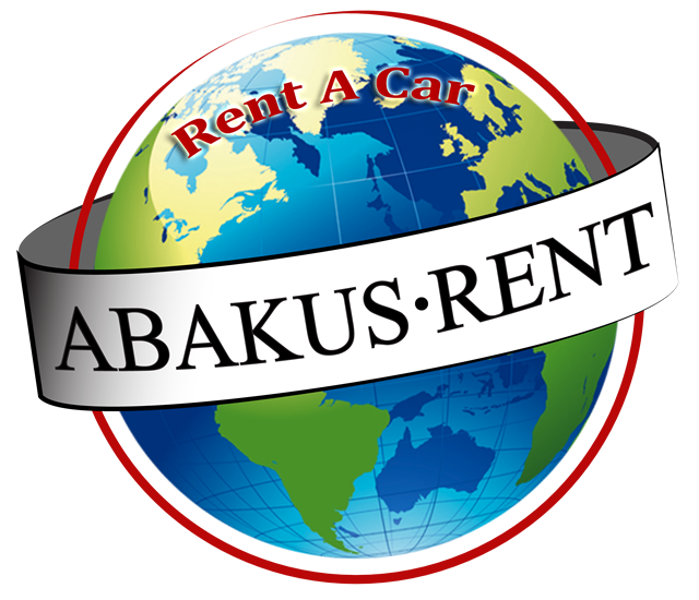 Abakus Rent a Car